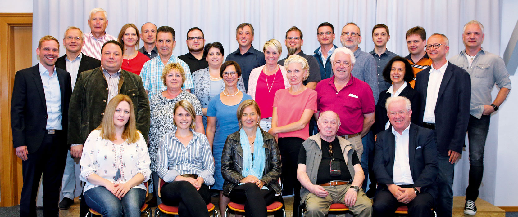 Landkreismusikschule Cham